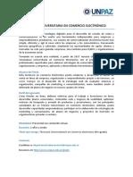 Difusion COMERCIO ELECTRÓNICO (1)_0.pdf