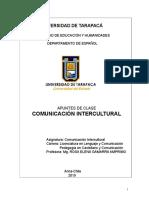 COMUNICACION_INTERCULTURAL.doc