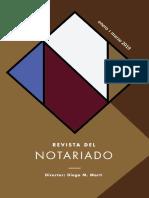 RDN_935_pdf.pdf