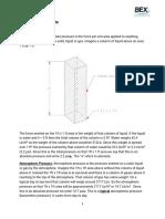 PressureFlowRate.pdf