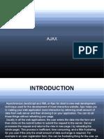 ajax-100610021138-phpapp01