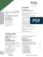 workdbook_audioscript_u1