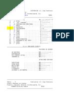 ob_194d76_16-pf-tabulacion-test.xls