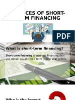THE SOURCES OF SHORT-TERM FINANCING_wo_e