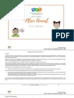 PLAN ANUAL - Ciencias - NT2 (1)