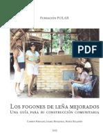 fogones-de-leña-arte-final-pdf-v4-corr-num-pp