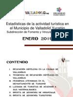 TURISMO-ENERO-2019.pdf
