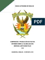 informe globalizacion.docx