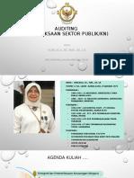 Audit KN.pptx