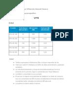 FrameRelay-VPN(1)