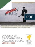 diploma-discurso-social2020