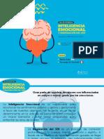 Brochure - Inteligencia emocional y respiracion del ser