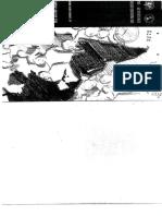 La_toma_de_decisiones_pol_ticas (1).pdf