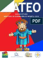ES_MEBI_guia_estudio_mateo.pdf