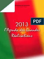 agenda2013_grandes_realisations.pdf