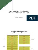ENSAMBLADOR_8086_2019A