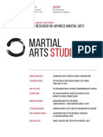 New_Research_on_Japanese_Martial_Arts_Ma.pdf
