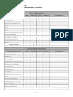ELEC-11-E-CR_creditos.pdf