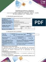 Guía de actividades y rúbrica de evaluación - Caso 4 - Trabajo final estudio de casos unidades 1 y 2.docx