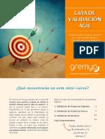 GREMYO_GUIA_DE_VALIDACION_27.05.2014.pdf