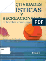 R_oberto_r_Boullon_LAS_ACTIVIDADES_TURIS.pdf