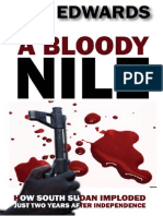 A_Bloody_Nile