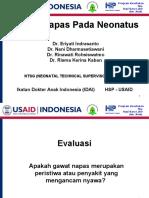 18.GAWAT NAFAS NEO USAID