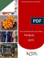 936346058rad44AFD Guia de mercado Paraguay