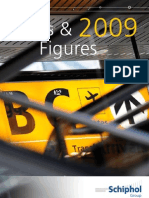 Facts & Figures 2009