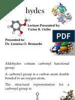 aldehydes-121122021900-phpapp01.pdf
