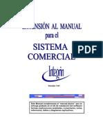 0. preliminares.pdf