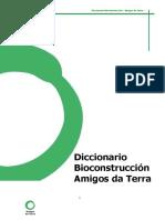 Diccionario_Bioconstruccion.pdf