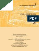 Estudio__de__mercados__agroindustriales.pdf