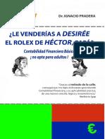 LE-VENDERIAS-A-DESIREE-EL-ROLEX-DE-HECTOR-PAPA--Contabilidad-Financiera-basica-no-apta-para-adultos