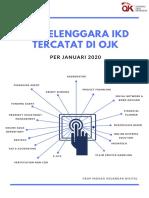 List Penyelenggara IKD Tercatat per Januari 2020.pdf
