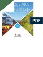 Guia de techos verdes y jardines verticales.pdf
