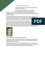 antologia completa de pedagogia
