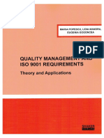 QUALITY_MANAGEMENT_AND_ISO_9001_REQUIREM.pdf