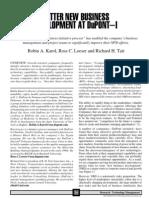 BDBDuPontPart1