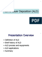 Atomic Layer Deposition.ppt