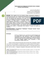 Dialnet-CompetenciasEHabilidadesNaFormacaoDocenteParaOEnsi-6202587.pdf