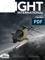 Flight International 2020-03-10.pdf