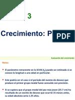 201908_Biologia_Pesquera_Crecimiento_Unidad_3_parte_2.pdf