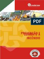 Prevenção e Combate a Incêndio.pdf