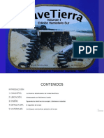 Navetierra Volumen 1.pdf