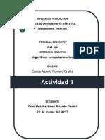 TIPOS DE DATOS.docx