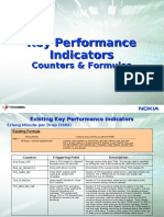 KPI counters.ppt