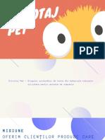 Tricotaj Pet (1).pdf