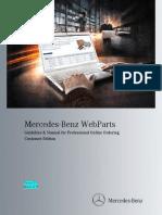 mercedes-benz-webparts-user-manual-v32-english.pdf.asset.DRJ3PZtcQLbhmBV322-StYjna4h5gW-fh9Yh7CKqwr8.attachment