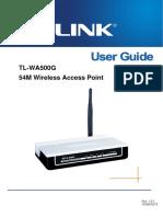 TL-WA500G_User_Guide_201003.pdf